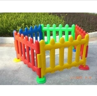 Game playpen Child plastic safety fence baby fence ball pool combination indoor outdoor baby guardrail(China (Mainland))