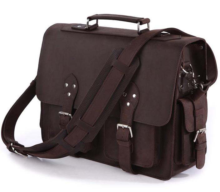 celine style handbag - Handbag Travel Promotion-Shop for Promotional Handbag Travel on ...