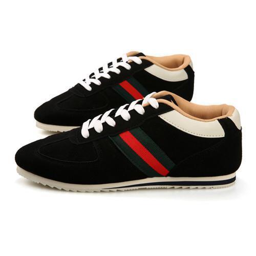 купить Мужская обувь на плоской платформе 2015 PU zapatos hombre homme 933 по цене 1931 рублей