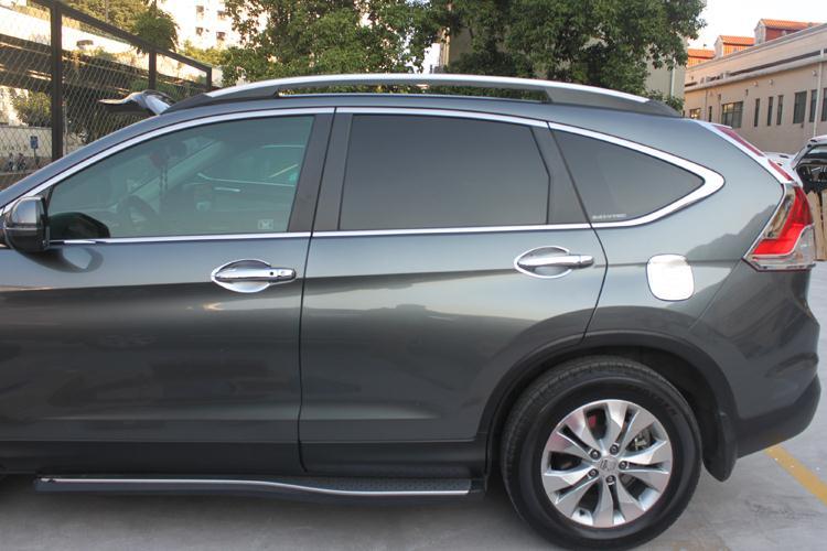 2013 crv autos post for Honda crv car cover