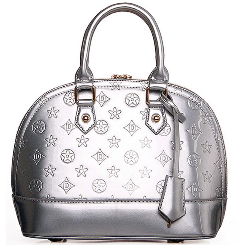 prada ladies bags - Aliexpress.com : Buy New Hot Sale Europe Fashion Women Bag Popular ...