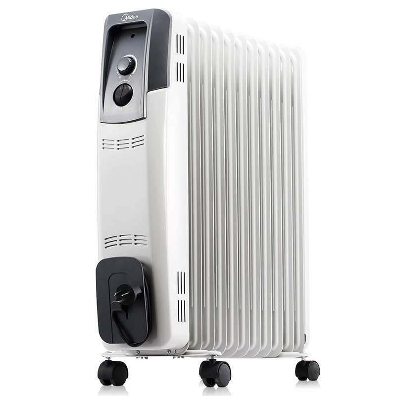 Ny2011 13f 11 pcs electric oil heater heater electric - Types of heaters for your home ...