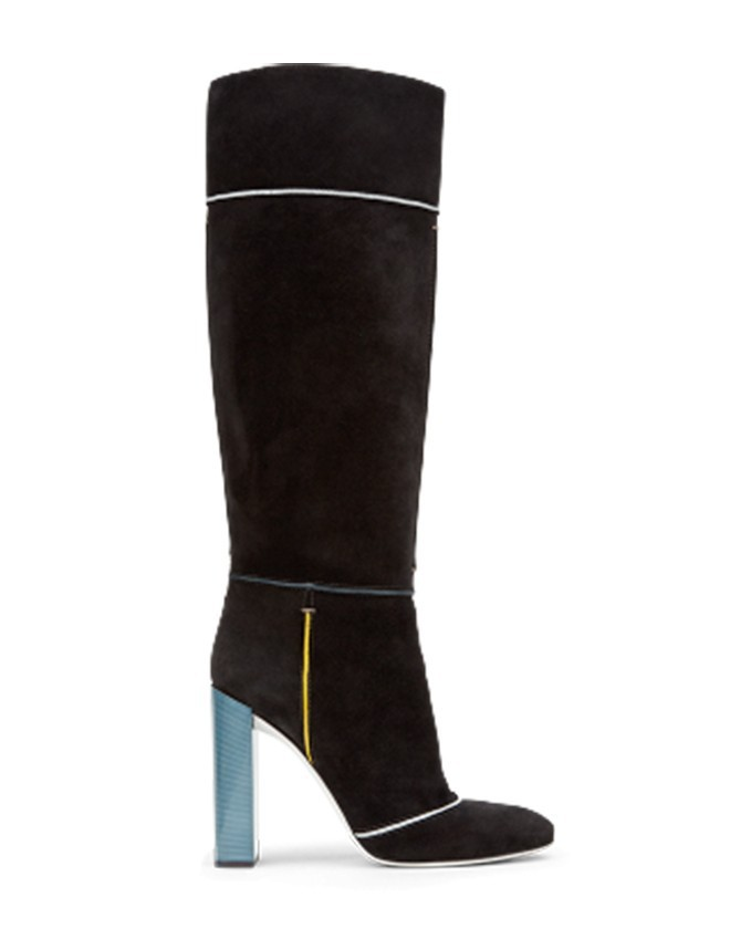 aliexpress buy 2015 fashion winter boots for