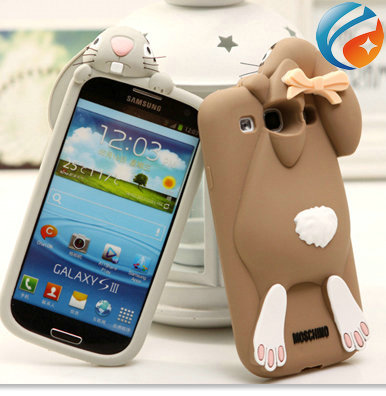 Fundas samsung galaxy a3 aliexpress
