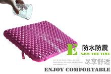 GearMax Diamond Slim Laptop Zipper Neoprene Sleeve, For 11.6 13.3 15 inch Ultrabook Notebook Protective Carrying Case Cover Bag(Hong Kong)