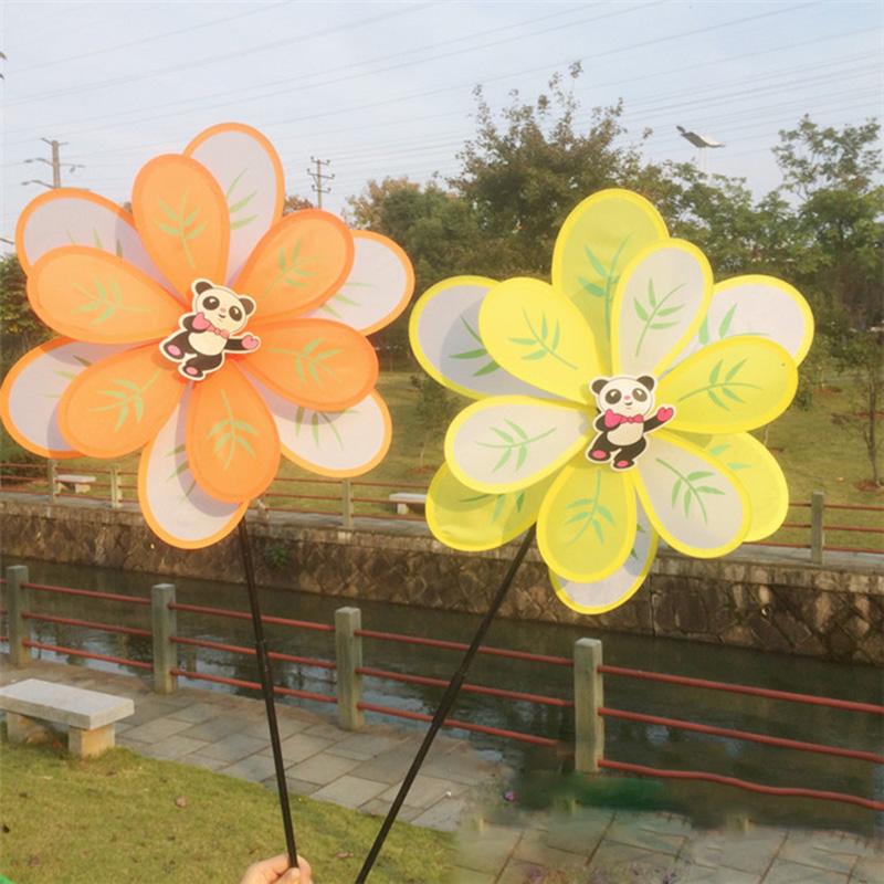 Plastica ornamenti da giardino promozione fai spesa di for Ornamenti giardino