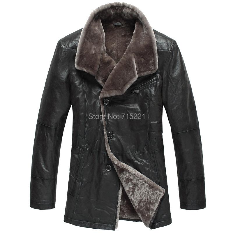 Cheap Authentic Designer Clothes For Men Large sizes men clothing size