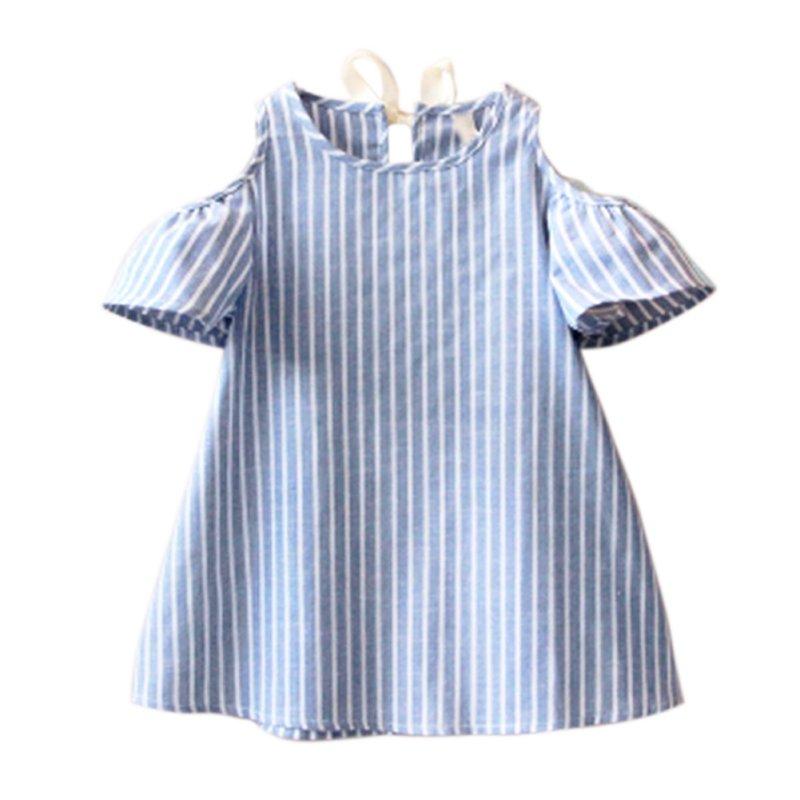 Платье для девочек Infantil Vestidos