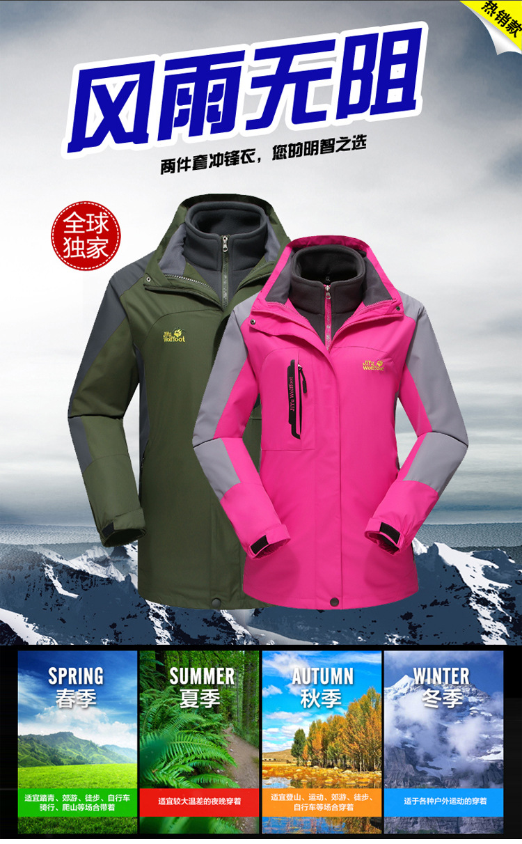 Purchase Clothes Wholesale