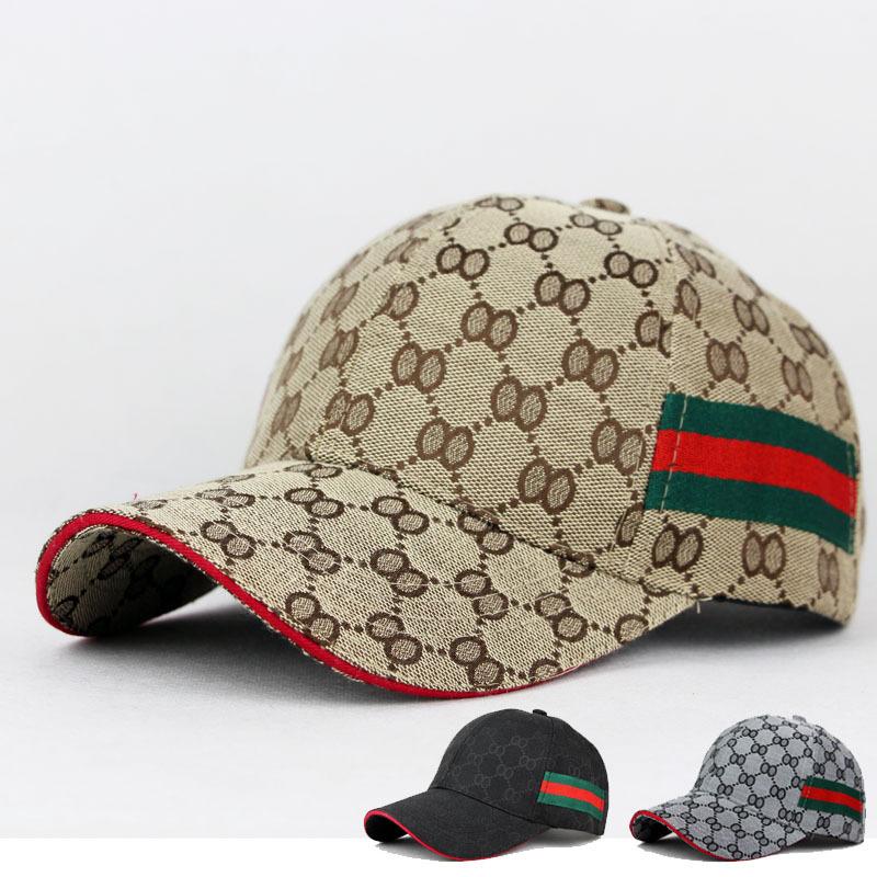 produto 2015 Good Quality Brand Golf Cap for Men and Women Leisure Unisex Snapback Caps Baseball Caps Casquette Hat Sports Outdoors Cap