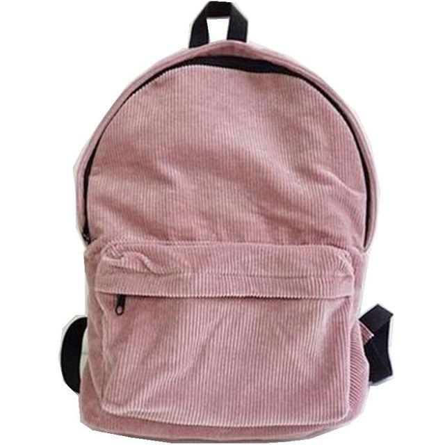 Япония и корейский стиль 2016 женщины рюкзаки Mochila рюкзак школьные сумки для подростков ...