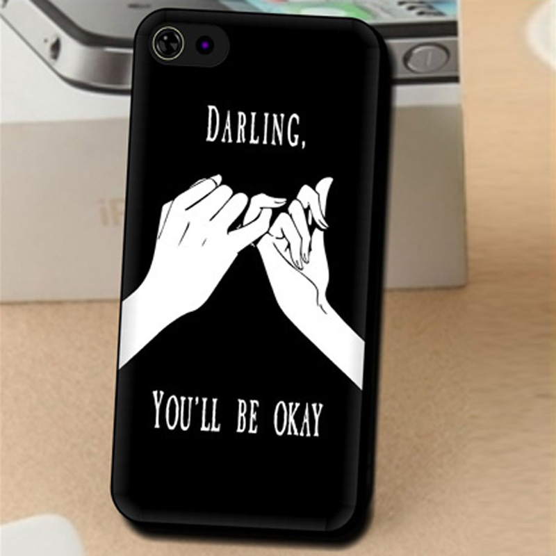 Factory Price Hard PC Cell Phone Case For Cell Phone Paypal Acceptted(China (Mainland))