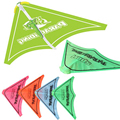 4Pcs Lot Hand Pull Gider Model Toy Kids Children Outdoor Fun Playing Rubber Band Airplane Science