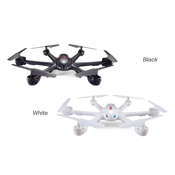 MJX X600 X-SERIES RC Quadcopter Drone (14)