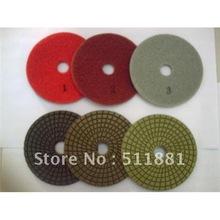 wholesale 3 polishing pad
