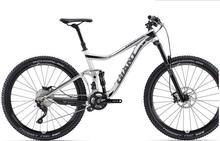 Full Shockingproof DH downhill bicycle soft tail 27/30 speed 27.5er folding bicycles mountain bike mountain bicycle 28(China (Mainland))