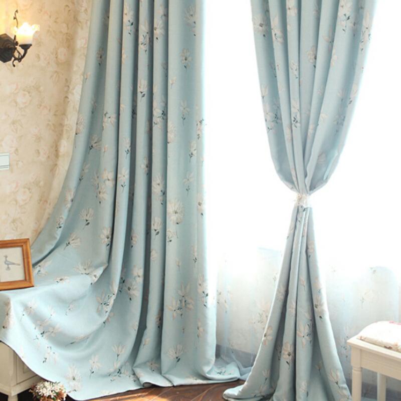 Promo o de cortinas modernas disconto promocional em for Cortinas de castorama pura