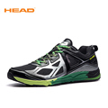 2016 Original HEAD Brand men Professional Running shoes Super Cushioning men Athletic Shoes breathable sneakers men