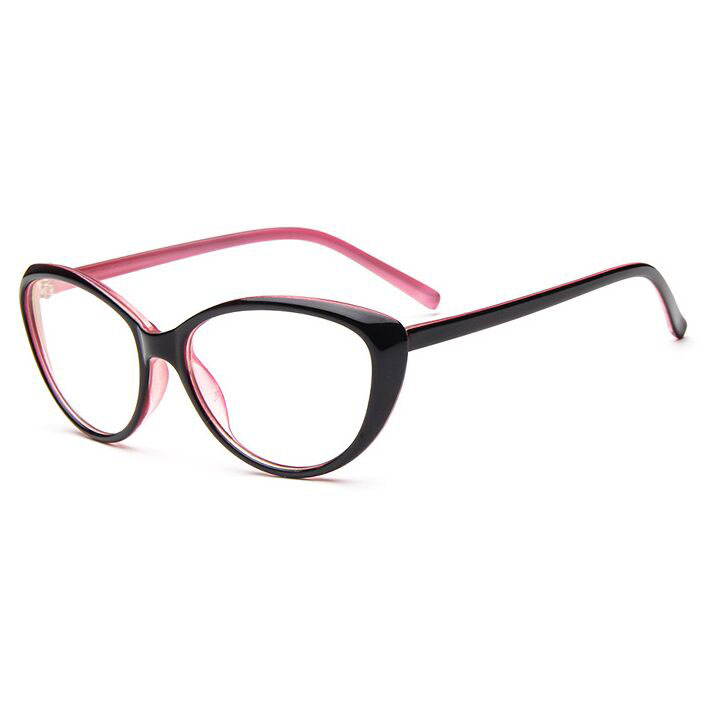 Kevlar Eyeglass Frames : eye glasses frames Picture - More Detailed Picture about ...