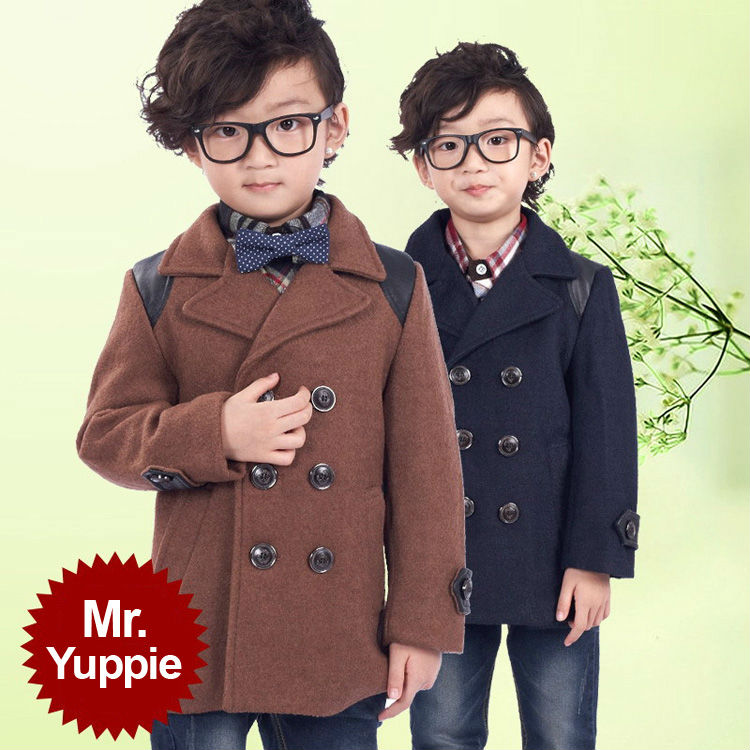 Find great deals on eBay for kids overcoat. Shop with confidence.
