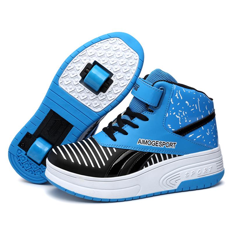 patin roulettes sneakers achetez des lots petit prix patin roulettes sneakers en. Black Bedroom Furniture Sets. Home Design Ideas