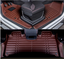 Good quality & Free shipping! Custom special floor mats for Infiniti G37 2013 waterproof Easy to clean carpet for G37 2012-2010(China (Mainland))