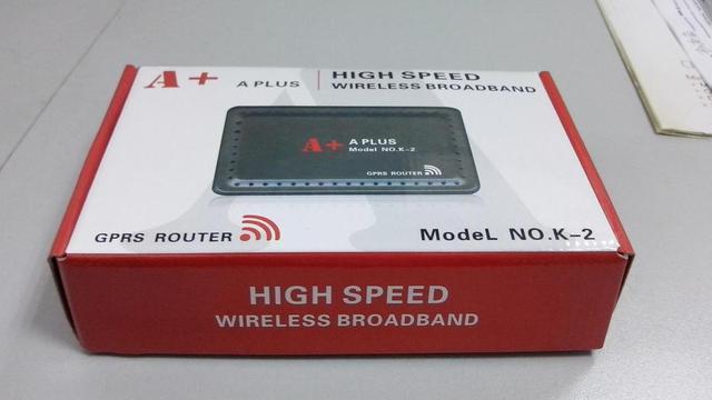 5pcs/lot Africa dongle A plus GPRS dongle open DSTV for Ghana , Kenya , Nigeria