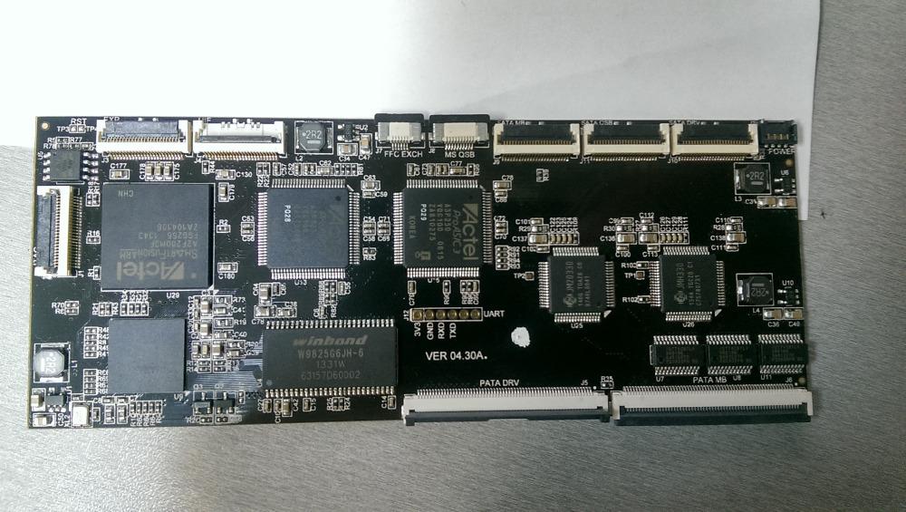Aliexpress.com : Buy 100% Original NEW Cobra ODE QSV 4.30A 4.3A ...