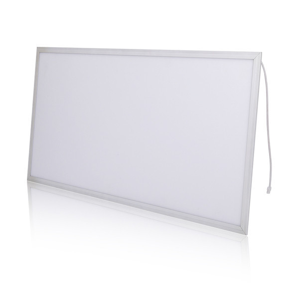 3 years warranty 110-240VAC cold white 6000-6500K SMD2835 1200x600 2X4ft 80W led panel light , 80W led ceiling office light lamp(China (Mainland))