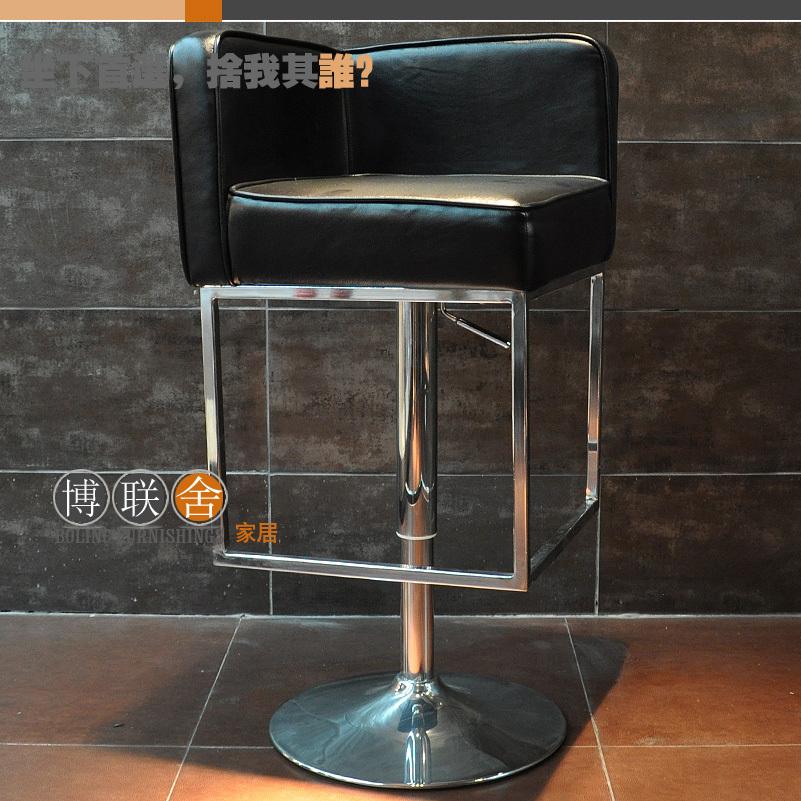 Sillas Barra Ikea Creativa Bar Ikea Silla de
