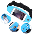 2015 New Sport Waterproof Running Fitness Water Resistant Belt For iPhone 7 6 6s Plus Touch