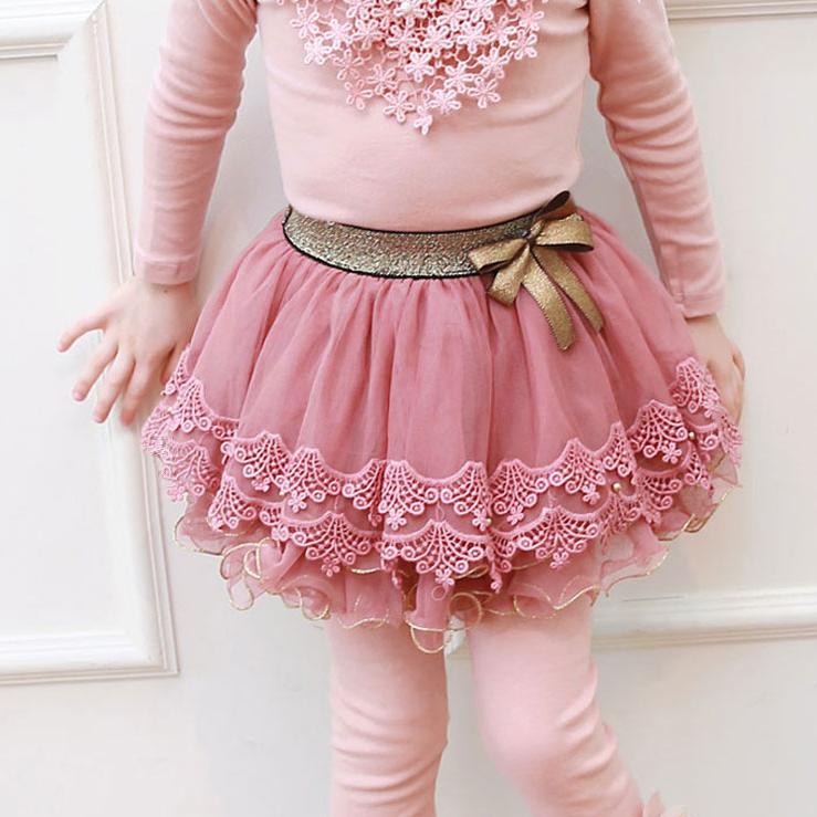 2015 spring and autumn girls clothing baby child princess dress bust dress D0778(China (Mainland))