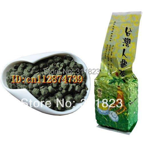500g Lan Gui Ren Taiwan Ginseng Oolong Tea