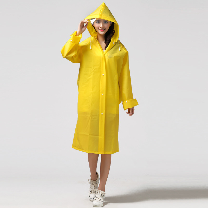 High Quality Fashionable Rain Jackets Promotion-Shop for High