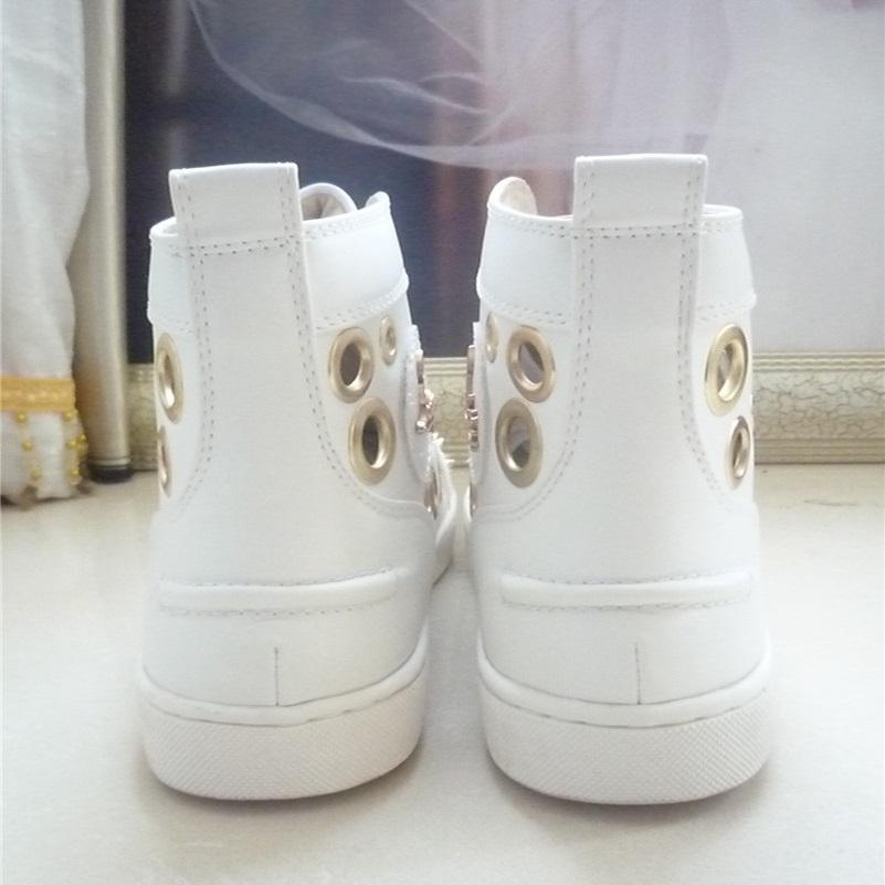 Где можно купить обувь в рассрочку
