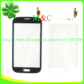 Original Touch Screen For Samsung Galaxy Grand Neo i9060i With Digitizer Glass Panel Free Shipping by China Post Air Mail