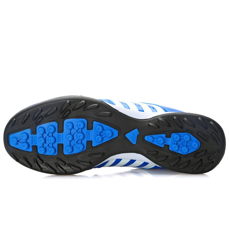 Grass Soccer Shoes Shoes Artificial Grass