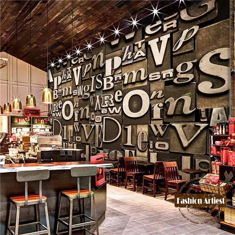 Wohnzimmer Cafebar Cafe Bar Restaurant HintergrundChina Mainland
