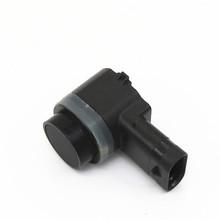Reversing Sensor OEM 3C0919275 PDC Parking Sensor Radar DetectorFor VW Skoda Seat (China (Mainland))