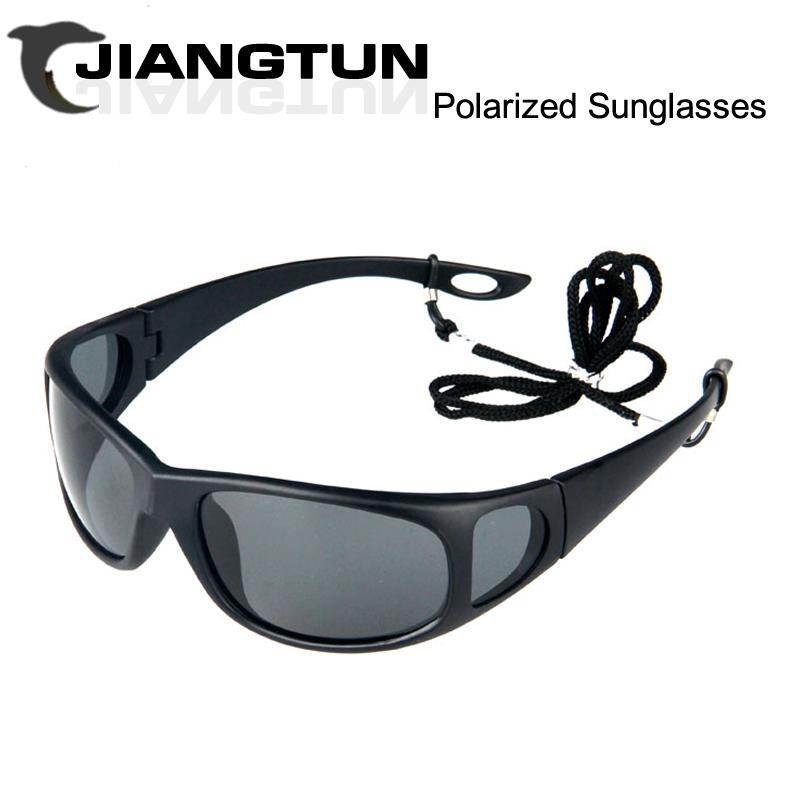 Free dropshipping Plus Case New Fashion Flexible Polarized Lens Sunglasses