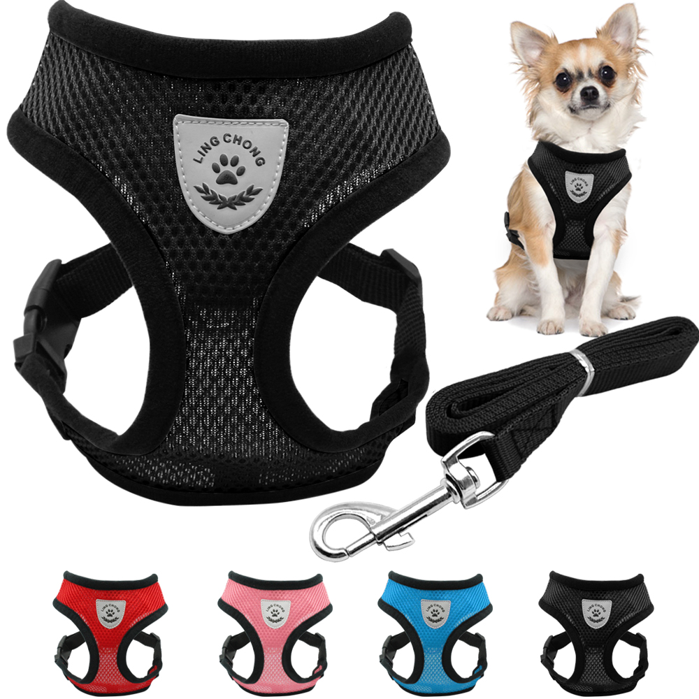 Pocquettes Earbud Holder Core 6818 besides tigermothjoyflights together with Dog Training Collars together with Gucci Poochie Italian Leather Dog Collar Rich Brown p 388 as well Index. on leather dog harness