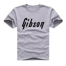 kanye west clothing joker t shirt cam newton jersey kyrie irving basketball jersey tshirt men poleras hombre hip hop t-shirt(China (Mainland))