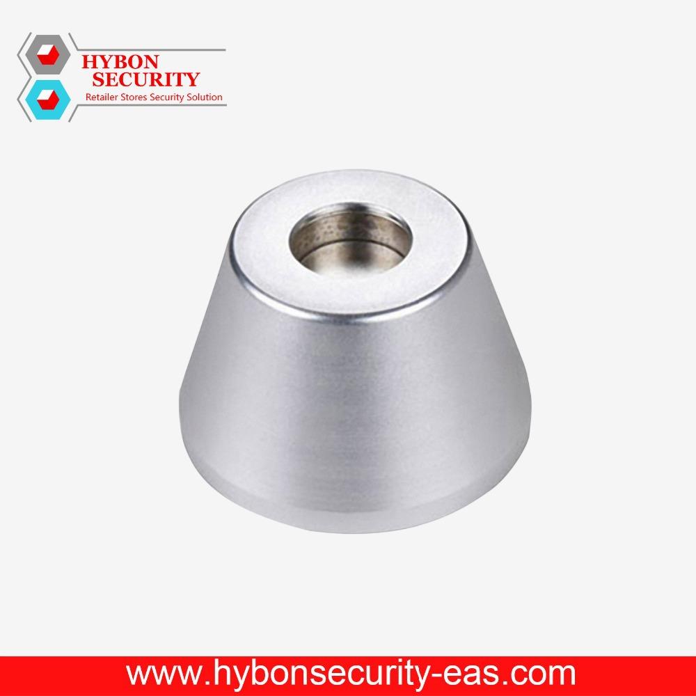 2015 new US Stock To USA EAS System Superlcok detacher 10,000gs Magnetic detacher hook Hard Tag Remover<br><br>Aliexpress