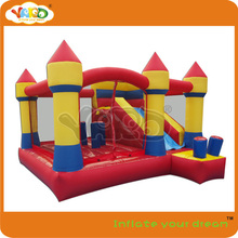 High quality bouncy castle,bouncy castle for sale(China (Mainland))