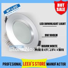 Светильники  от MT-LED, материал Алюминий артикул 1735930306