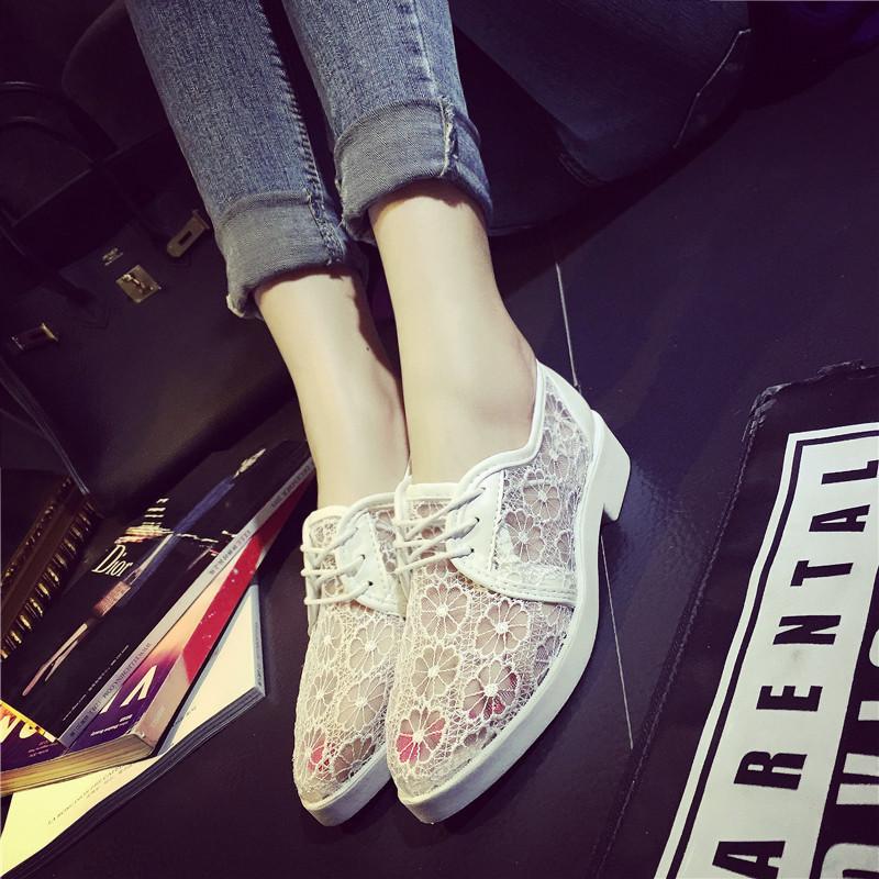 Женская обувь на плоской подошве 2015 V997 женская обувь на плоской подошве 2015