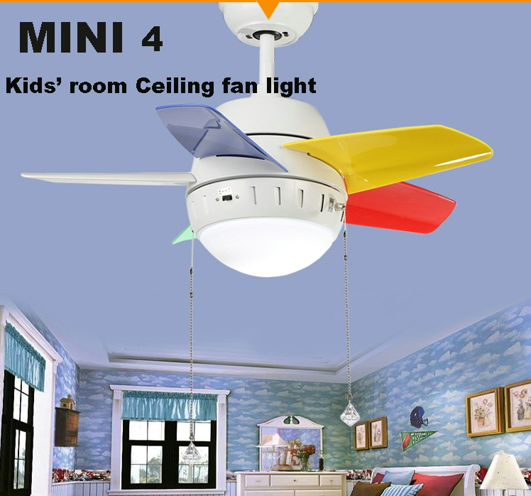 awesome image of ceiling fan kids