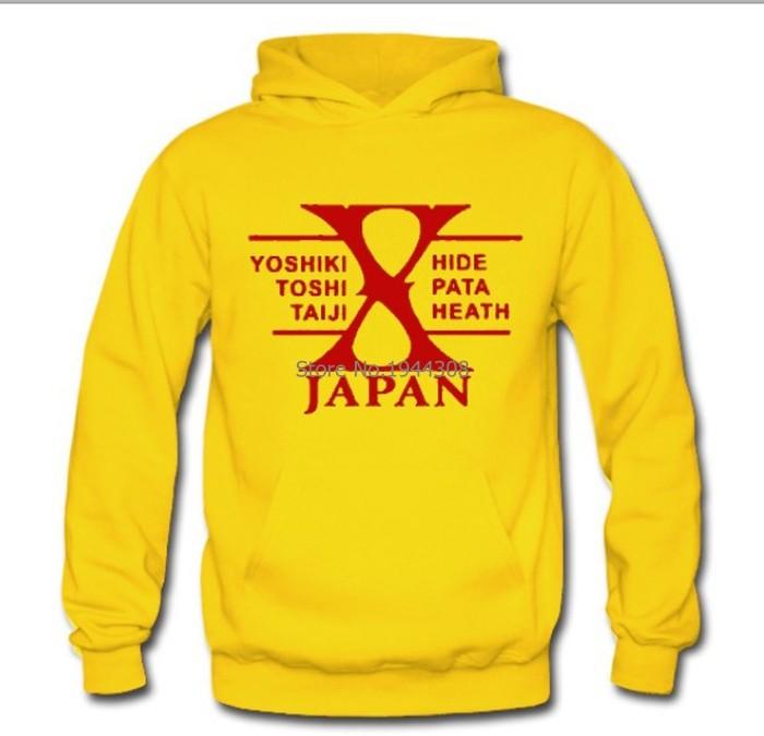 Free-Shipping-Japan-Famous-Rock-Band-X-JAPAN-Hoodies-Heavy-Metal-Music-X-Japan-Pullover-Sweatshirt (1)_new