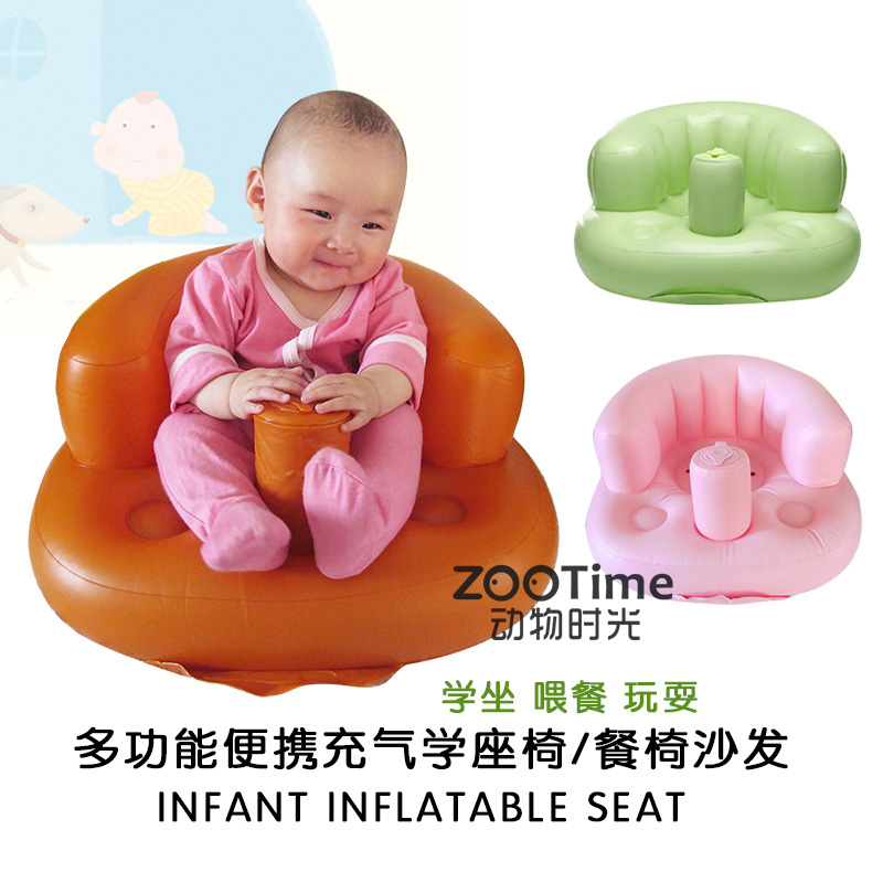 Online Get Cheap Inflatable Bath Chair -Aliexpress.com | Alibaba Group