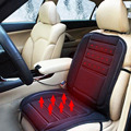 winter Car heated cushion seat calefaction cushion car heated pad seat car heated seat Winter heating